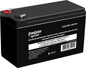 ExeGate Special EXS1290   (ES252438RUS)