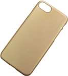X-Level Metallic Pipilu для Apple iPhone 7 (золотой)