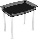 Artglass Comfort Pole (хром)