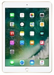 Apple iPad 32Gb LTE
