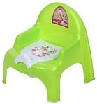 Dunya Plastik -кресло (11101)