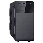 ExeGate XP-326 600W Black