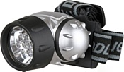Ultraflash LED5351