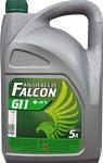Falcon G11 зеленый -35 5л