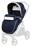 Peg-Perego Switch Seat Completo