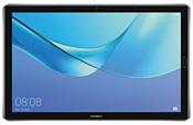 Huawei MediaPad M5 10.8 64Gb LTE