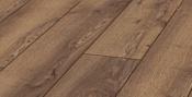 Kronotex Mammut D4726 Дуб горный коричневый