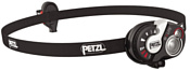 Petzl e+LITE (черный)