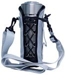 RAWMID Dream flask