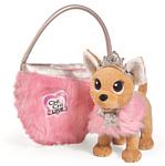 Simba Chi-Chi love: Принцесса с пушистой сумкой
