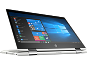 HP ProBook x360 440 G1 (4QW42EA)