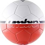Umbro Veloce Supporter Ball 20808U-9BB