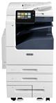 Xerox VersaLink C7025 с тандемным лотком (VLC7025_TT)