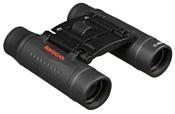 Tasco 10x25 Essentials Compact 168125