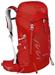 Osprey Talon 33 red (martian red)