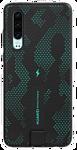 Huawei Wireless Charging Case для Huawei P30 (черный)