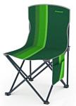 Zagorod K 503 (classic green 314)