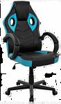 Utmaster Game (голубой/черный)