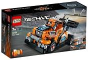 LEGO Technic 42104 Гоночный грузовик