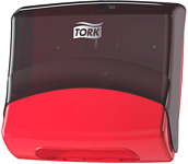 Tork 654008