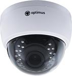 Optimus IP-E022.1(3.6)AP_V.2