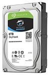 Seagate SkyHawk 6 TB ST6000VX0003