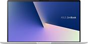 ASUS Zenbook 14 UM433DA-A5015T