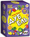Topgame Овощи-фрукты 01518