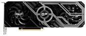 Palit GeForce RTX 3070 8192MB GamingPro OC (NE63070S19P2-1041A)