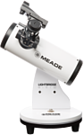 MEADE Lightbridge Mini 82 мм