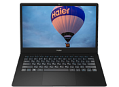 Haier A914 TD0030550RU