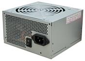 ACD GPK650S 650W