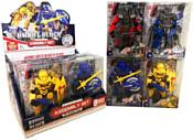 Maya Toys 966-1B/969-1B