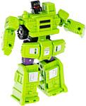 Коллекционные фигурки, роботы и трансформеры
