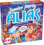 Tactic Alias Junior Party - Вечеринка для детей 54540