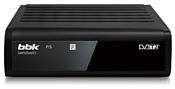 BBK SMP025HDT2