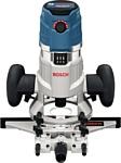 Bosch GMF 1600 CE (0601624022)