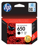 Аналог HP 650 (CZ101AE)