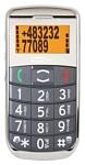 MaxCom MM450
