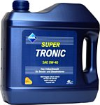 Aral Super Tronic SAE 0W-40 4л