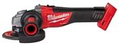 Milwaukee M18 CAG125X-402C