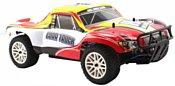 Himoto CORR TRUCK 4WD SHORT COURSE TRUCK 1:10 (HI4170BL)