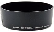Canon EW-65II