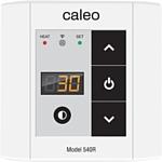 Caleo 540R