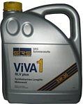 SRS VIVA 1 SLV plus 5W-30 4л