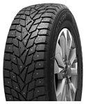 Dunlop Grandtrek ICE02 275/40R20 106T