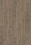 EGGER Classic Дуб Муром Натуральный (H2835)