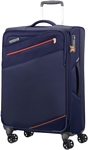 American Tourister Pikes Peak (14G-01003)