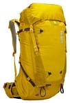 Thule Versant 70 Men's yellow (mikado)