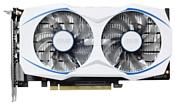 ASUS GeForce GTX 1050 1345Mhz PCI-E 3.0 2048Mb 7008Mhz 128 bit DVI HDMI HDCP Dual